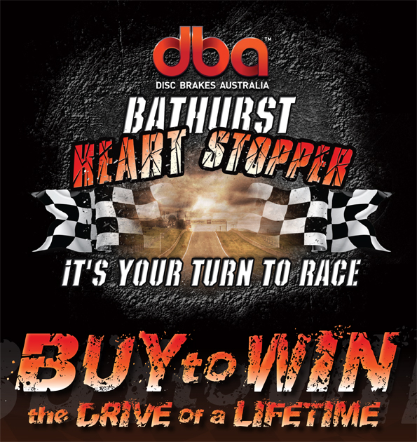 DBA_HEARTSTOPPER_PROMOTION