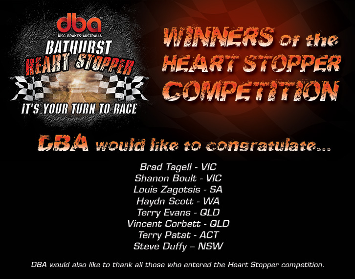 dba-winners