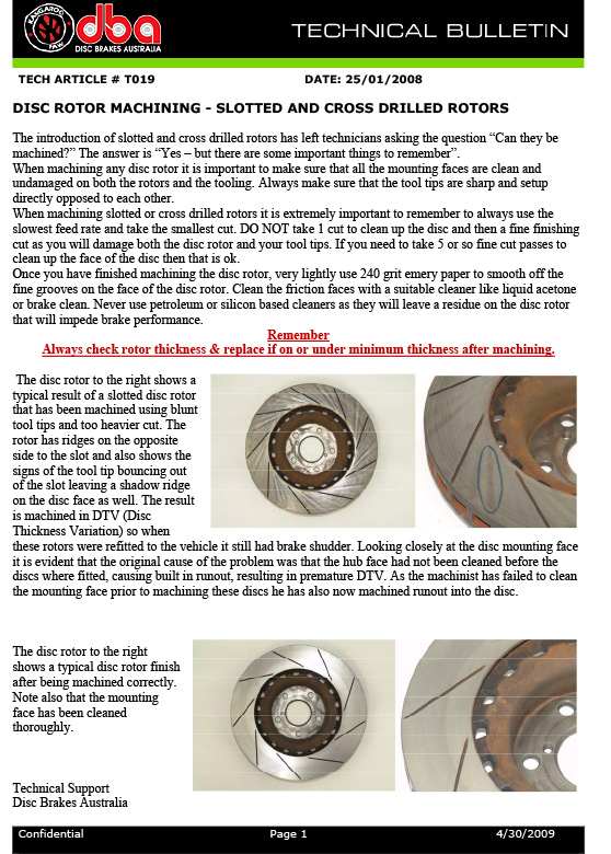 rp_T019-Disc-Rotor-Machining-Slotted-Cross-Drilled.jpg
