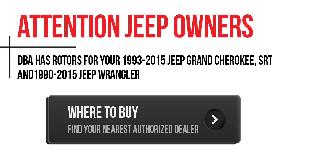 Attention_block_Jeep