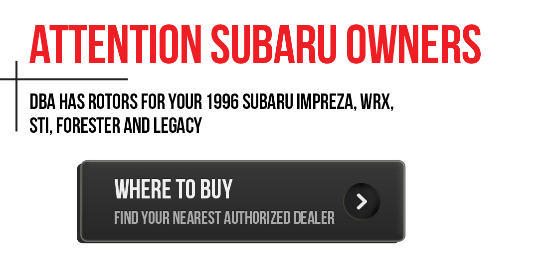 Attention_block_Subaru